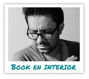 book-fotografico-en-interior
